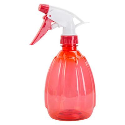 Multi purpose spray hand pump
