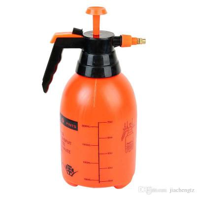 Spray Multipurpose  Pump